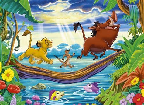 wallpaper animasi terbaik wallpaper animasi dan kartun warsanca media