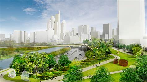 Landscape Architecture Firms Philadelphia 21 Led Architecture And Landscape Architecture Firms