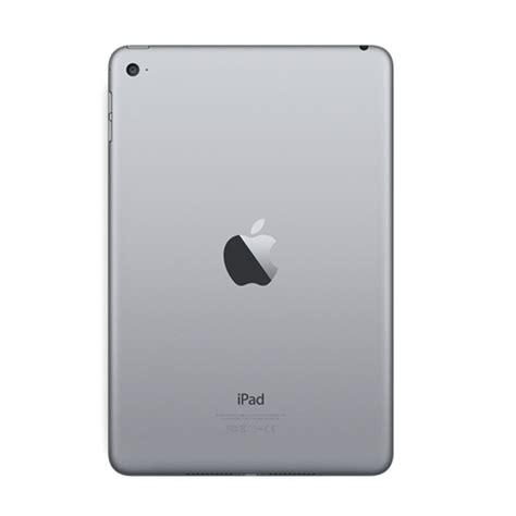 Mini 4 128gb buy apple mini 4 128gb wifi space grey itshop ae free shipping uae dubai abudhabi