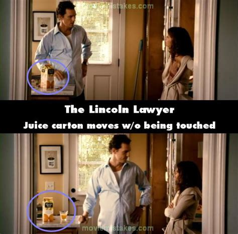 lincoln lawyer spoiler the lincoln lawyer 2011 mistake picture id 166952
