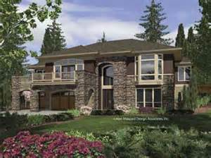 301 moved permanently high end house plans 171 floor plans