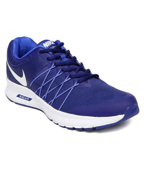 nike blue running shoes snapdeal price sports shoes deals