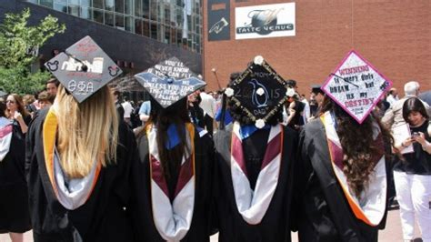 Mba Research Secaucus by Commencement Institute Of Technology