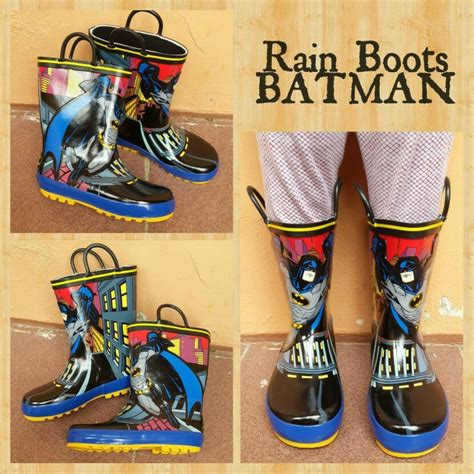Boots Import Y49 Ready Stock pin by mayorishop on boots