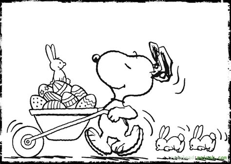 snoopy birthday coloring page snoopy coloring pages happy birthday coloring pages