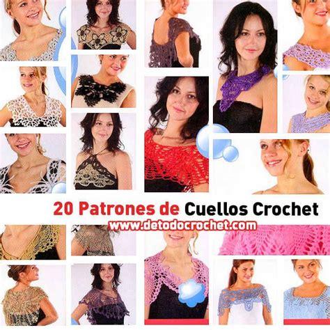 20 patrones de carpetas tejidas coleccion de los viernes mejores 22 im 225 genes de polos y blusas tejidos a crochet en