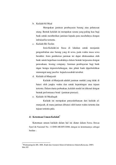 Kamus Arab Indonesia Mahmud Yunus Murah kamus arab indonesia mahmud yunus gamestop grupoletter