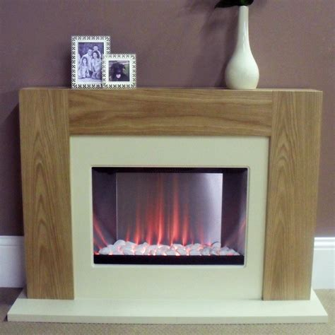 Contemporary Electric Fireplace The Most Awesome Contemporary Electric Fireplace