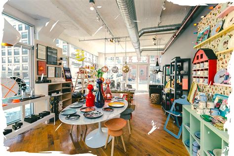 home design store brooklyn brooklyn design store beam is a legit hotbed of clever and