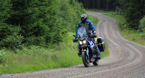Motorrad Club In Nrw by Motorrad Bekanntschaften Nrw Resurslights