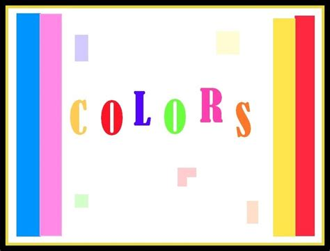 paint colors and emotions 17 best images about colors and emotions on