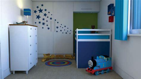 Wandfarben Kinderzimmer Junge by Kinderzimmer Junge 50 Kinderzimmergestaltung Ideen F 252 R Jungs
