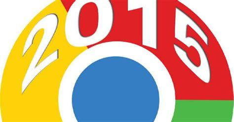 descargar google chrome 2016 descargar google chrome ultima version 2016 windows 7 8