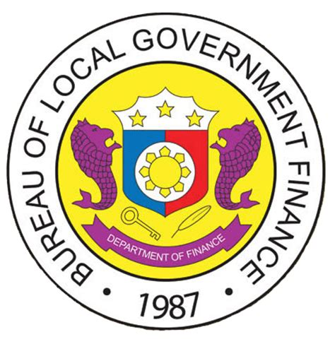 logo up gov blgf mc no 01 001 2017 philippines board of investments one window network