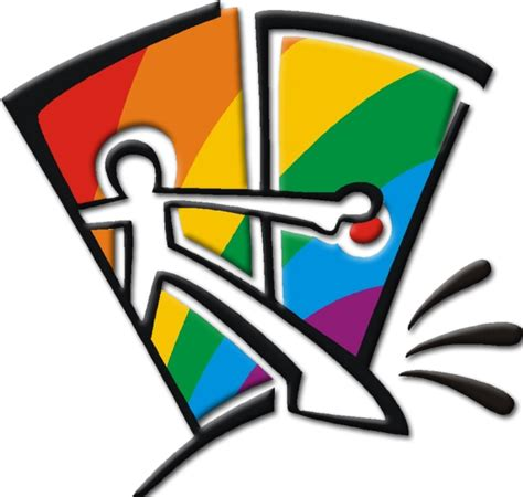 What Does It To Come Out Of The Closet by Thinking Of Coming Out Counseling Center
