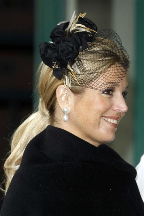 how to do royal hairstyles fabulous fascinators royal hairstyles hairstyles 2017