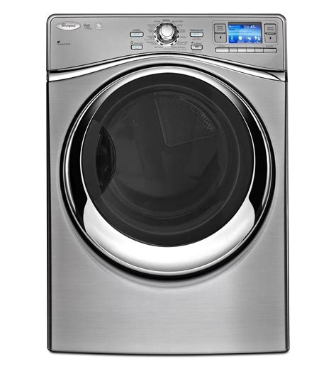 Where To Buy A Clothes Dryer Best 2016 Clothes Dryer Reviews