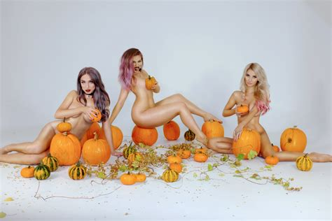 Nikita Kl Strup Nude Hot Babe