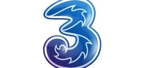 offerte mobile 3 offerte telefonia mobile 3 le 6 migliori tariffe