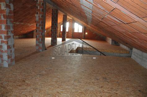 isolamento pavimento sottotetto isolamento sottotetti isolamento termico sottotetti