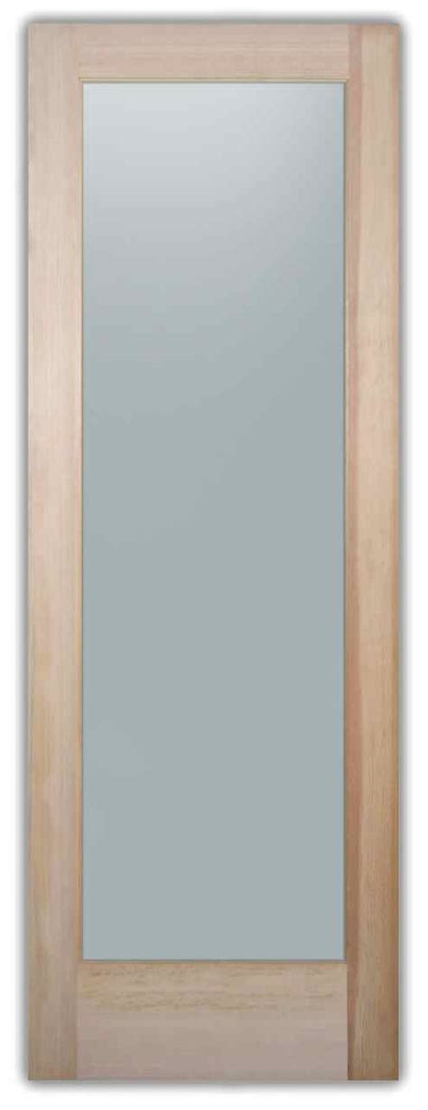 Pantry Doors With Etched Glass by Plain Frosted Glass Pantry Doors Sans Soucie