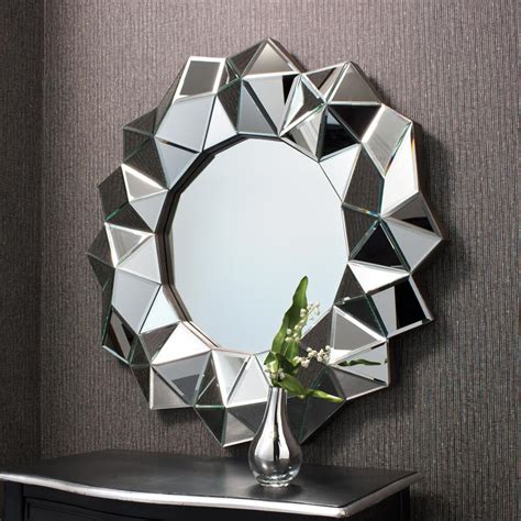 mirror decoration wall mirror decorating ideas one decor