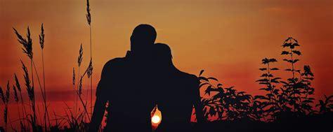 imagenes alegres de parejas 7 promesas sagradas que se hacen las parejas felices