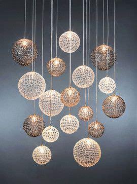 chandelier lights designs best 25 modern chandelier ideas on modern