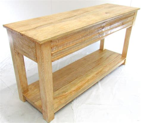 buffet table with drawers console table buffet two drawers console table gd 280