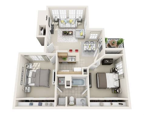 one devonshire floor plan 100 one devonshire floor plan hasentree signature