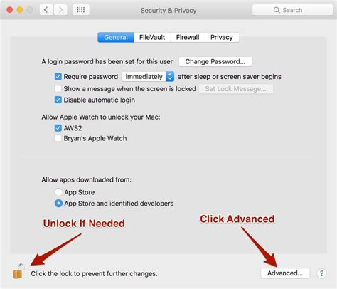 Os X Disable Auto Logout by Macos Disable Auto Logout If Enabled It