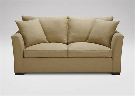 ethan allen cheshire sofa cheshire shelter arm sofas ethan allen