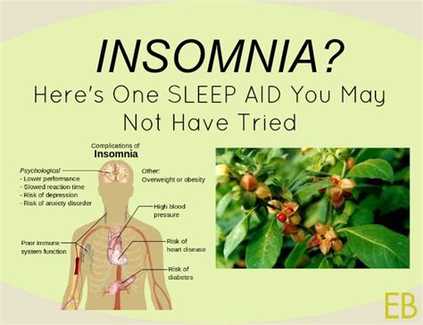 Ashwagandha Before Bed by Insomnia How To Sleep