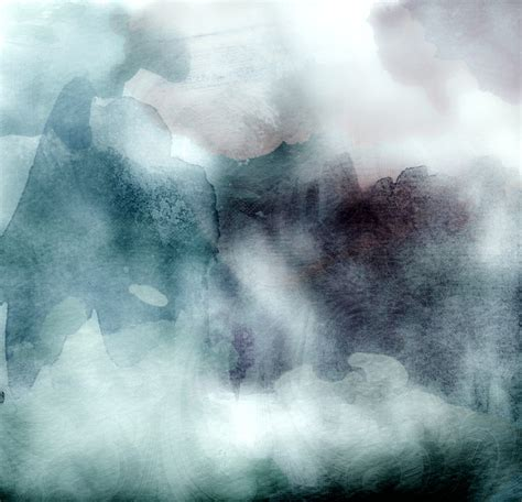 bluish gray color blue grey artist watercolor paints free photo watercolors teal blue gray free image on