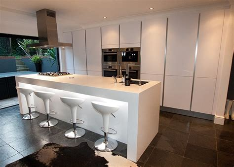 designer kitchens designer kitchens