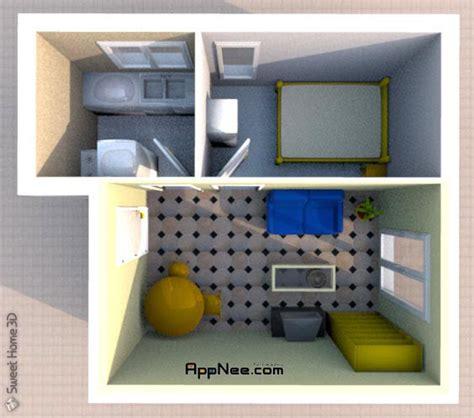 custom home 3d design software 3d home interior design software home interior design ideas 2017