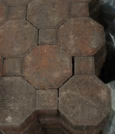 Interlocking Patio Pavers Patio Paver Designs Paver Patio Designs Pavers Patio Covers Place