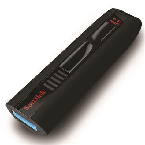 Sandisk Usb Flashdisk 2gb sandisk luncurkan flash disk dengan kapasitas 128gb di
