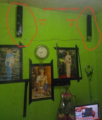 Speaker Vokal Lg Murah home theater 5 1 dan gainclone lm1875 di kawinkan