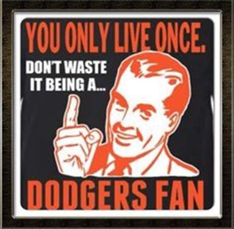 Dodgers Suck Meme - 1000 images about dodgers suck on pinterest dodgers