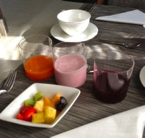 Detox Liver With Beetroot Juice Wise Traditions by Slovenia Here Food Is Still Real Wise Up To Health