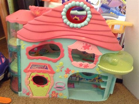 littlest pet shop houses pin by may casing on mady s board pinterest