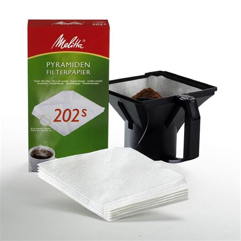 m180 energy drink melitta glaskanne 1 8 liter ka g m 180 0281