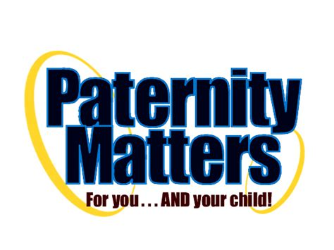Utah Office Of Recovery Services by Paternity Matters