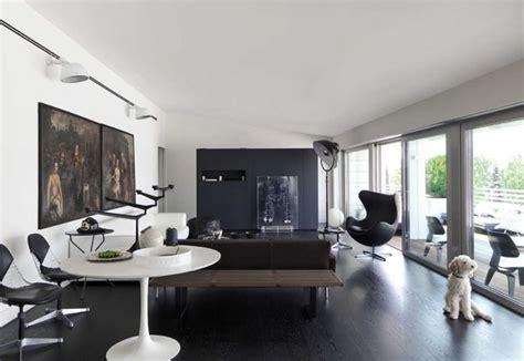 arredi moderni interni arredamento moderne tendenze casa