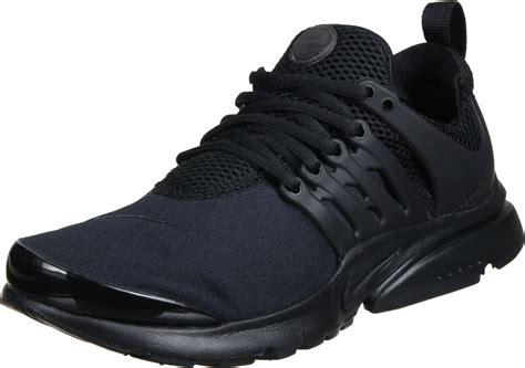 Nike Presto nike air presto gs schuhe schwarz