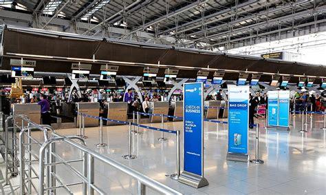 Checker Malaysia malaysia airlines mh series flights at klia malaysia