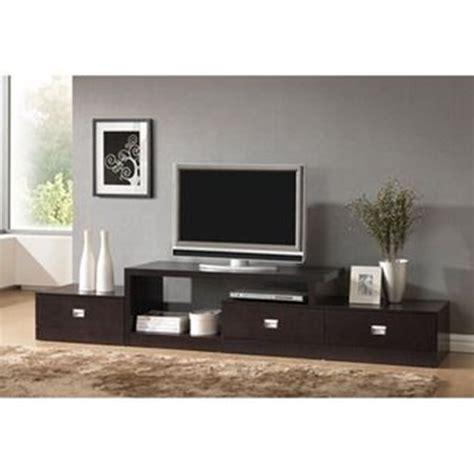 tv stand ideas 4 decorative tv stand design ideas interior design
