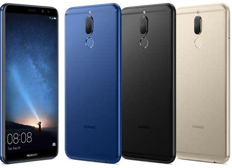 Huawei 10 Lite by Presenta Huawei El Mate 10 Lite Fomentando La Cultura Emprendedora