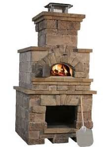 Fireplace Pizza Oven Combo by Ideas For The House On Pool Tiles Pizza Ovens